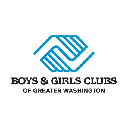 Get your child's free membership to the Boys & Girls Club