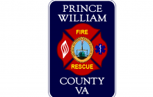 Turkey tips from Prince William fire and rescue