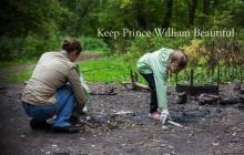 Keep Prince William Beautiful kicks off Environmental Youth Leadership Academy