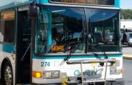 Thanks to $9.2M deficit, PRTC may cut bus service, raise fares