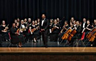Old Bridge orchestra hosting two concerts this weekend