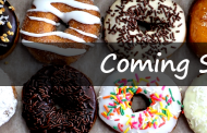 Duck Donuts bringing sweet treats, 40 jobs to Woodbridge