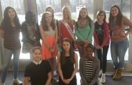 Manassas teen starts anti-bullying group for middle school girls