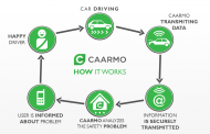 Steve's Auto partners with Caarmo on car diagnostic tool