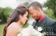 Celebrate love at the Manassas Park Community Center