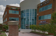 Tech firm moving from Woodbridge to GMU's Innovation Park