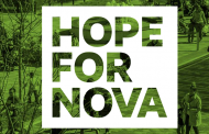 Mrs. Montclair Virginia talks 'HOPE for NOVA'