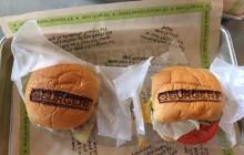 Burgerfi: not your average burger & fries in Woodbridge