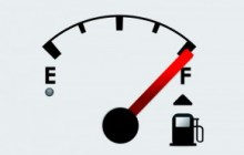 12 tips to help you save money on fuel