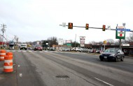 Route 1 to be widened in Woodbridge