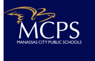 Manassas schools to provide summer meals from USDA program