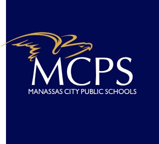 Do you want to be on the Manassas School Board?