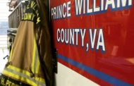 New proposed model could change Prince William fire & rescue's organizational structure