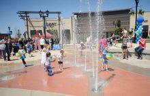 Celebrate summer at the Virginia Gateway, April 27
