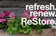 Habitat for Humanity Restore in Manassas offering free seeds tomorrow