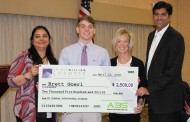 Prince William Chamber offering three $2.5K scholarships to students