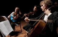Chamber Music Society of Lincoln Center to perform in Manassas