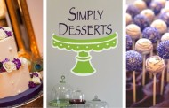 Simply Desserts now offering tasty treats at Virginia Gateway