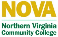 NOVA hosts writing conference in Manassas, April 22