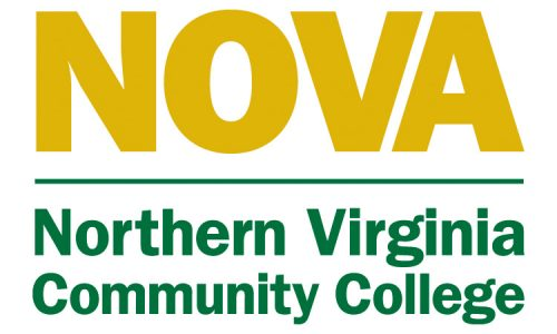 NOVA hosting job fair to recruit adjunct professors, Jan. 27