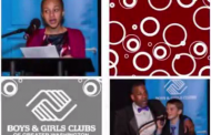 Leaders, youth honored at Boys & Girls Club Stake 'n' Stake event