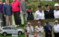 Woodbridge Lions Club to host golf fundraiser, May 6