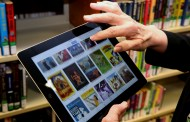 What's with all the 'hoopla'? Find out at your local library