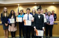 Prince William students win big in regional science fair