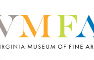 Artists can win funding from Virginia Museum of Fine Arts