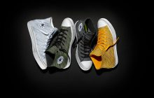 Converse location opens at Potomac Mills Mall today