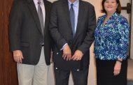 Manassas schools win award for budget presentation