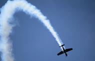 'Take flight' at the Manassas Air Show tomorrow