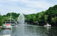 Sail Occoquan's boat parade coming May 21