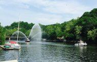 Sail Occoquan's boat parade coming May 21