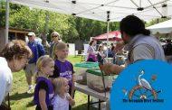 Occoquan River Fest in Lorton this Saturday