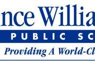 Prince William school administrators receive recognition