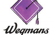 Wegmans announces 2016 Virginia scholarship winners