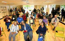 $600K expansion means new activities at Manassas Senior Center
