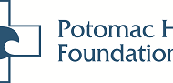 Potomac Health Foundation gives $2.6M in grants to improve community health