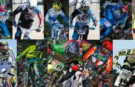 USA BMX 'Stars & Stripes Nationals' in Woodbridge, July 1-3