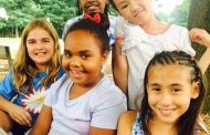Empowering summer program for girls in Woodbridge, Manassas in July