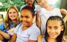 Empowering summer program for girls in Woodbridge, Manassas in July
