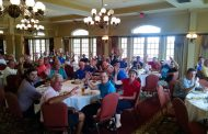June 24 golf tournament in Woodbridge to raise funds for charity
