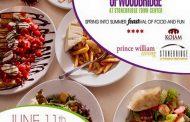 Food, entertainment & more at Taste of Woodbridge Festival, June 11