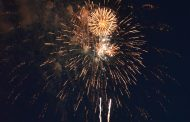 Prince William fire & rescue: 'stay safe' with fireworks on New Year's