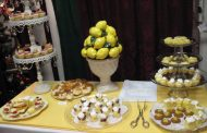 Tasty treats await you at 'Lemonade Stroll' in Occoquan, July 16-17