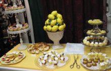 Tasty treats await you at 'Lemonade Stroll' in Occoquan, July 16-17