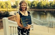 Prince William names Nokesville resident as new Poet Laureate