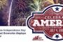 Boys & Girls Club basketball jamboree in Dumfries, July 9