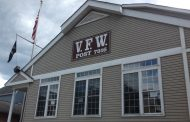 Occoquan VFW Post 7916 celebrates 70th anniversary